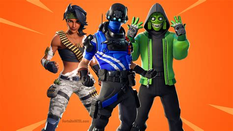 fortnite season   leaked cosmetics skins pickaxes