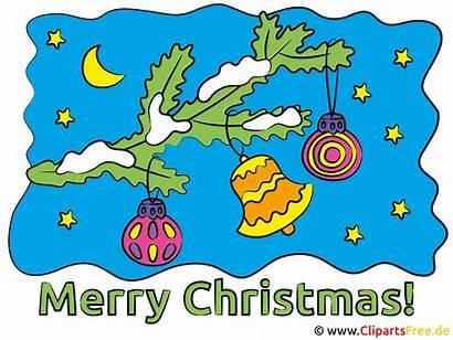 Clipart Weihnachtsmotive Kostenlos Weihnachtskarten Weihnachtsmotiven Gratis Mail