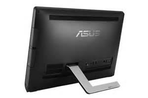 Asus Pc De Bureau P50ad Fr004s by Liste De Cr 233 Maill 232 Re De Nicolas I Et Aur 233 Lie E Top