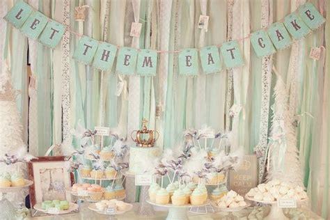 real weddings  wedding inspiration ideas ribbon