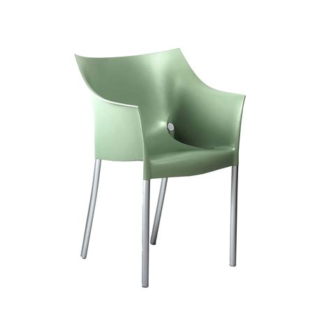chaise starck kartell dr no chair by kartell philippe starck arredaclick