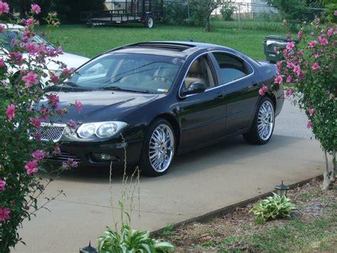 2004 Chrysler 300m Specs by Albdam9 2004 Chrysler 300m Specs Photos Modification
