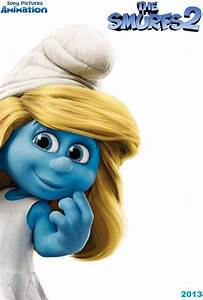 8 best smurfs 2 movie posters images on Pinterest | Movie ...
