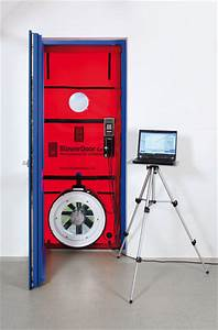 Kosten Blower Door Test : blowerdoor test d 39 tanch it l 39 air et au vent pour ~ Lizthompson.info Haus und Dekorationen