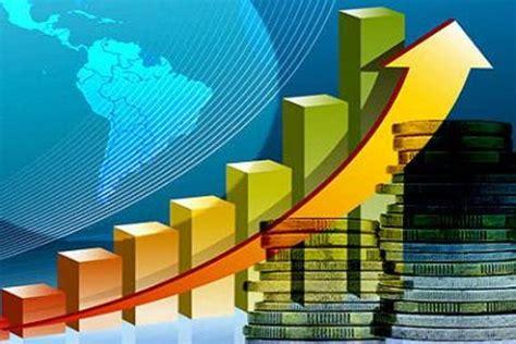 linea del tiempo sobre la evolucion de la economia