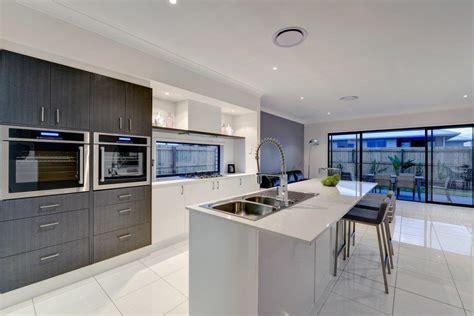 kitchen designers gold coast kitchen designs brisbane southside gold coast australia 4630