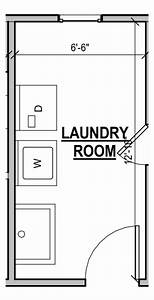 Wire Shelving Unit Layout For Laundry Room