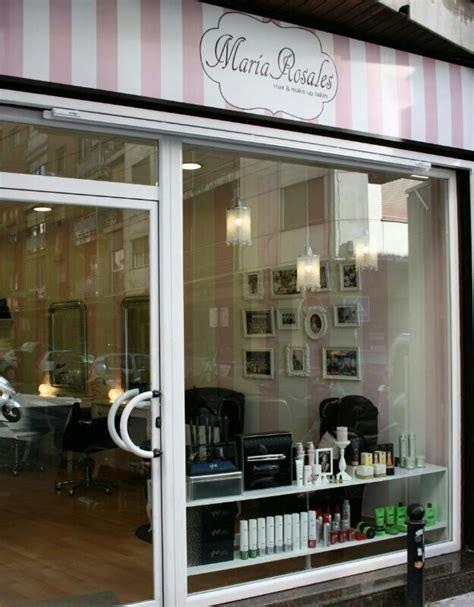 fachada de mi peluqueria diseno de salon de belleza salon de unas salones de unas