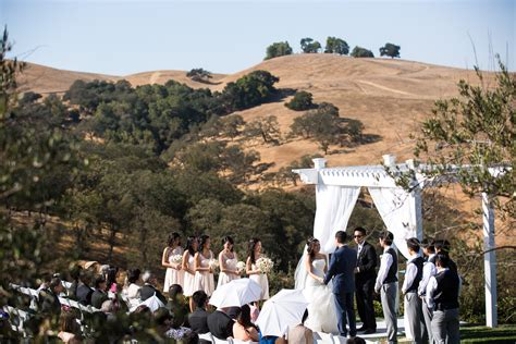 willow heights mansion wedding morgan hill ca