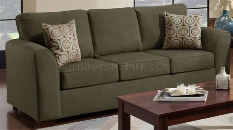 microfiber sofas pros and cons cleaning microsuede sofa images fit stretch fit