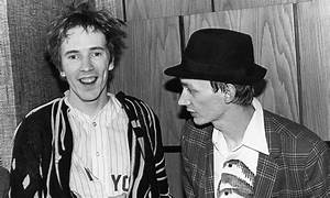 Public Image Ltd founder to relaunch 'lost' fourth album ...