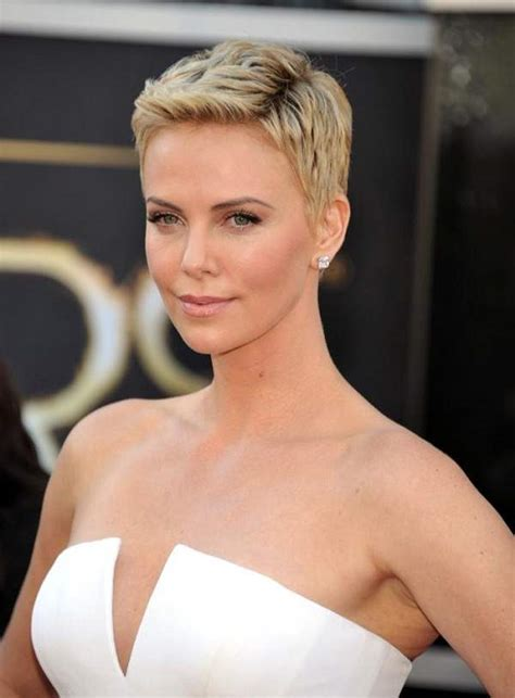 50 best short hairstyles for fine hair women s fave