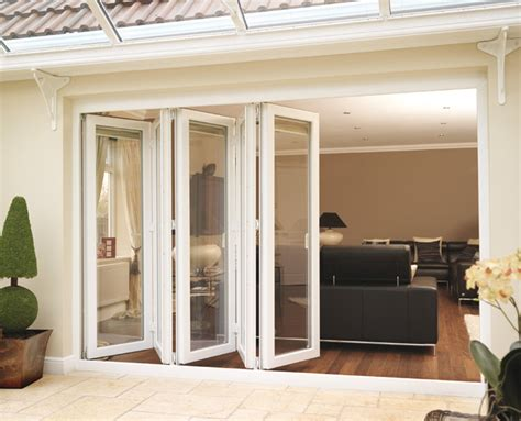 patio doors in ayrshire doors bi fold doors
