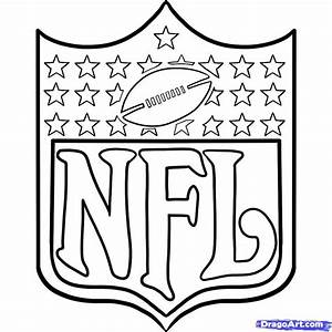 Football Coloring Pages U0026 Sheets For Kids Football