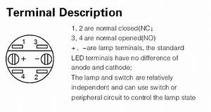 Doorbell Switch Symbol  U0026 Beginner S Guide To Home Wiring Diagram Mytechlogy Electrical Symbols