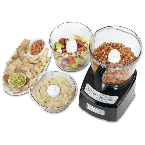 cuisine arte cuisinart elite collection 14 cup 3 5 l food processor