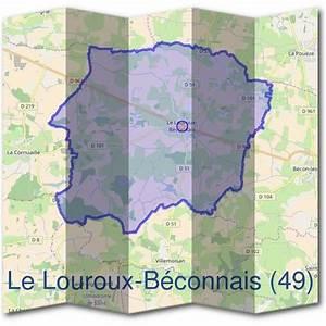 Le Louroux Béconnais : mairie le louroux b connais 49370 d marches en mairie ~ Medecine-chirurgie-esthetiques.com Avis de Voitures