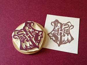 1000 ideas about hogwarts on pinterest harry potter With hogwarts acceptance letter seal