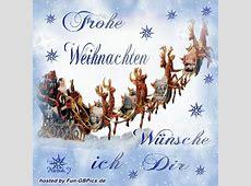 Frohe Weihnachten Bilder Gruß Facebook BilderGB Bilder