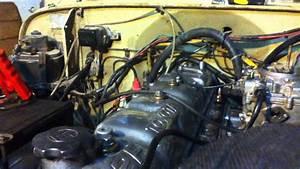 2f Engine