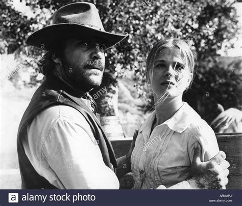 candice bergen western oliver reed stock photos oliver reed stock images alamy