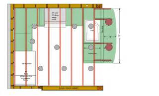 pendant kitchen island lights kitchen lighting design tips diy ideas layout gallery ci