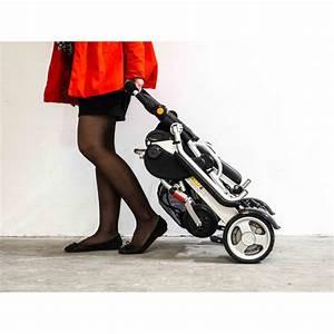 Mettre Un Fauteuil Roulant Dans Une Voiture : smartchair le fauteuil roulant pliant et innovant blog sofamed ~ Medecine-chirurgie-esthetiques.com Avis de Voitures