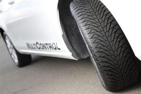 fulda multicontrol test wintertest ganzjahresreifen fulda multicontrol autoirrtum de irrt 252 mer rund um auto verkehr