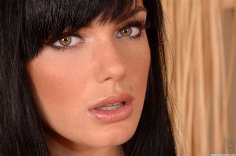 Roxy Panther Pornstar Videos Eporner Hd Porn Tube