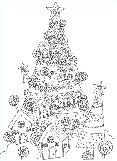 fashioned christmas coloring pages  getcoloringscom  printable colorings pages