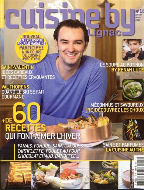revue cuisine revue de presse de l 39 usage des douceurs