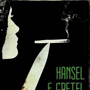 Hansel & Gretel Get Baked Picture 3
