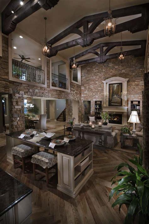 Best 25+ Luxury Homes Ideas On Pinterest  Luxury Homes