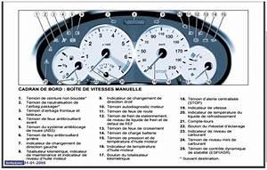 Voyant Tableau De Bord 206 : voyant stop peugeot 206 cc diesel auto evasion forum auto ~ Medecine-chirurgie-esthetiques.com Avis de Voitures