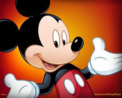 Mickey Mouse Disney Cartoons Wallpapers Desktop Backgrounds