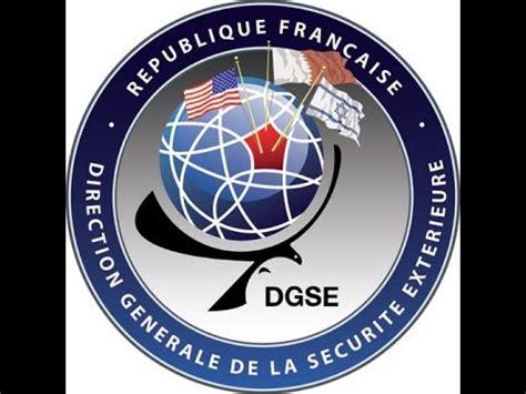 siege de la dgse algérie bernard bajolet le d g s e en français