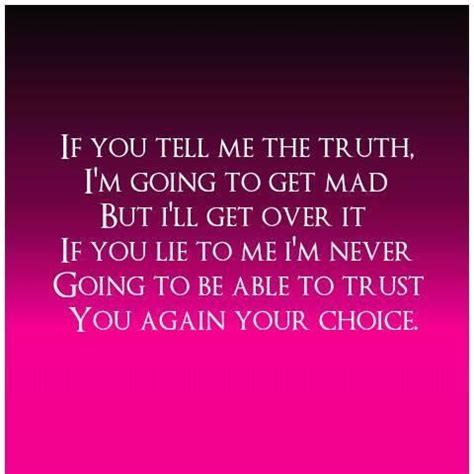 never lie to your friends tammy gerber