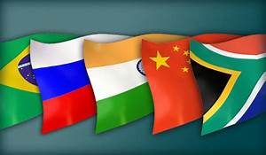 Just How Creative Are The BRICS?