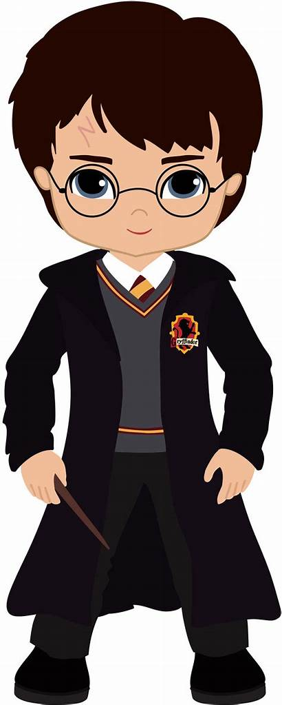 Clipart Ron Weasley Hair Harry Transparent Potter
