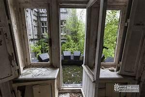 porte fenetre donnant sur balcon du chateau noisy miranda With porte fenetre balcon