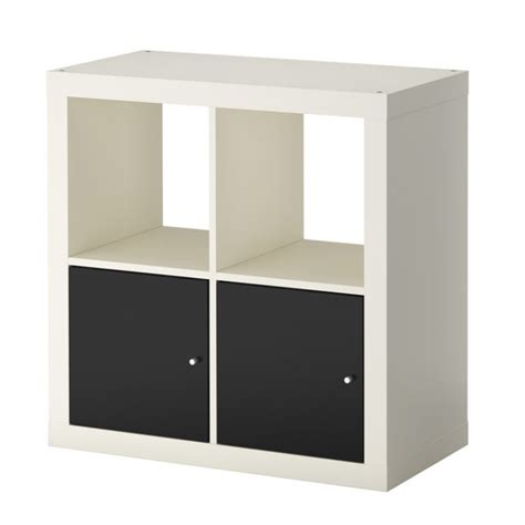 meuble a tiroir ikea nouveau ikea meuble bureau bureau