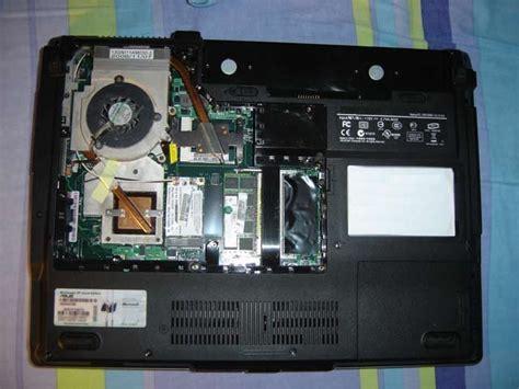 quelle marque d ordinateur de bureau choisir comment reparer le ventilateur d 39 un ordinateur portable