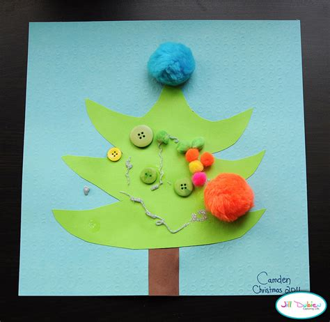 cute and easy christmas crafts easy and diy crafts for diy projects