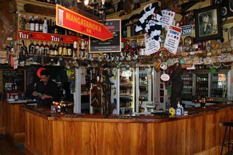 puhoi pub auckland places te ara encyclopedia