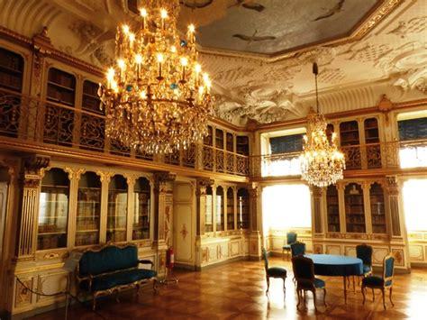 salle de reception chateau royal 28 images photo varsovie ch 226 teau royal d 233 du plafond