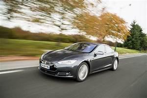 Tesla Model X Prix Ttc : prix tesla model 3 un tarif partir de 36 000 euros en france l 39 argus ~ Medecine-chirurgie-esthetiques.com Avis de Voitures