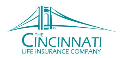 Get tips to find out which type of life insurance policy is right for you. LIFE INSURANCE - Tidewater Management Group
