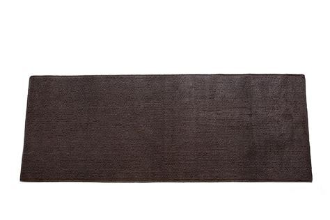 Emerald Wholesale Solid Berber Carpet Runner