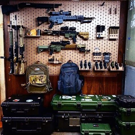 top   gun rooms  firearm blog