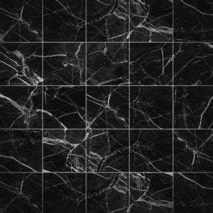black marble wall tile stickers robin sprong wallpapers